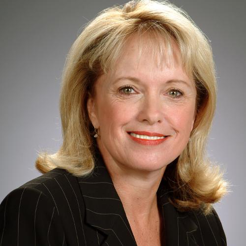 Cheryl K. McDonald