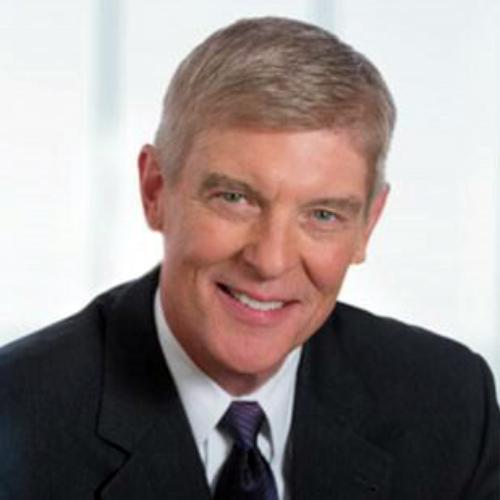 Phil Witt