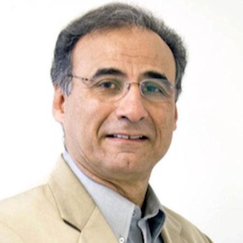 Tony Villasana