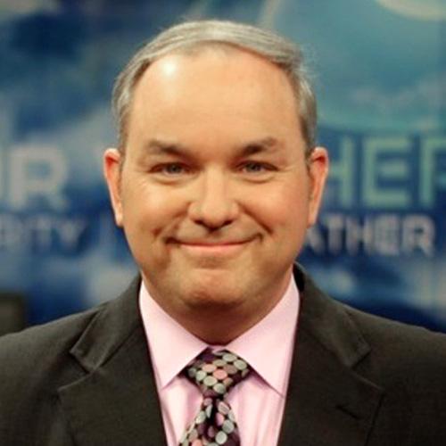 Todd Warren