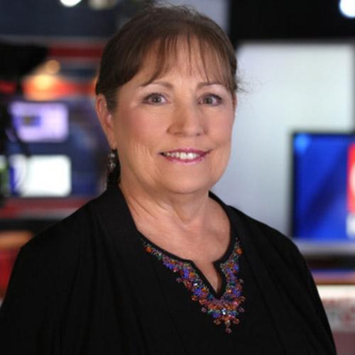 Peggy Breit