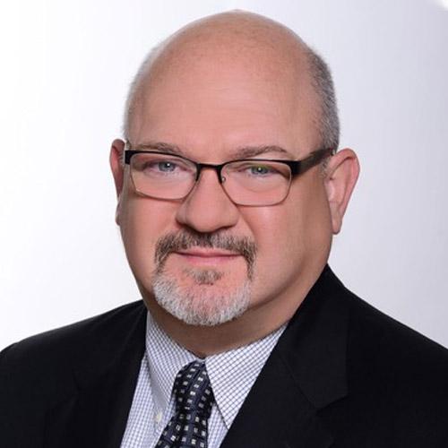 Paul Schankman