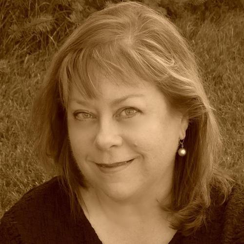 Nancy Milton