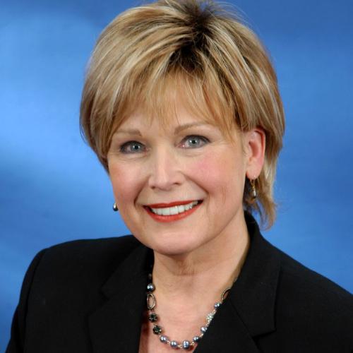 Karen Foss