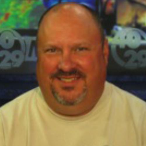 Terry Shoptaw